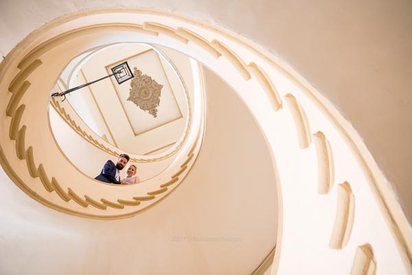foto-matrimonio-sala-rossa-0043