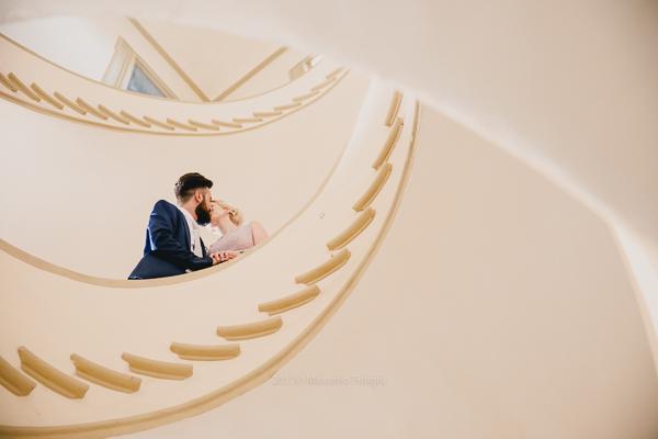 foto-matrimonio-sala-rossa-0044
