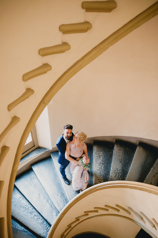 foto-matrimonio-sala-rossa-0045