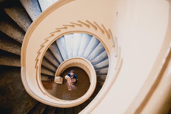 foto-matrimonio-sala-rossa-0046