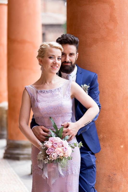 foto-matrimonio-sala-rossa-0048