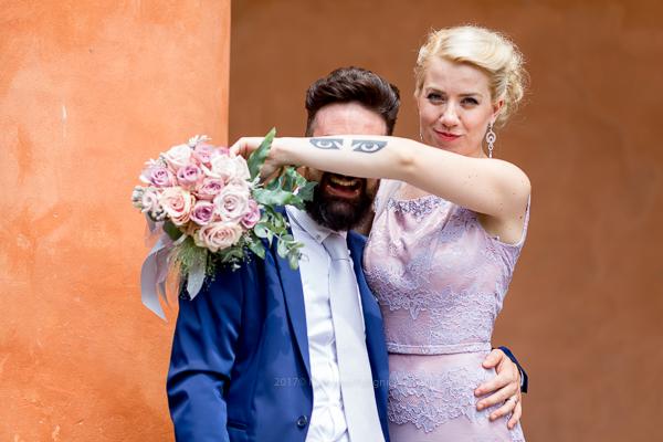 foto-matrimonio-sala-rossa-0049