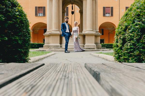 foto-matrimonio-sala-rossa-0051