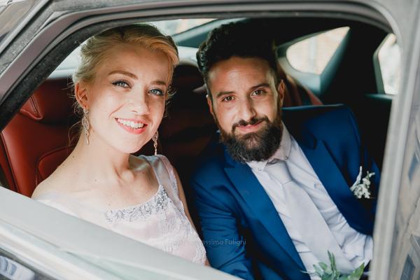 foto-matrimonio-sala-rossa-0052