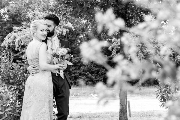 foto-matrimonio-sala-rossa-0053