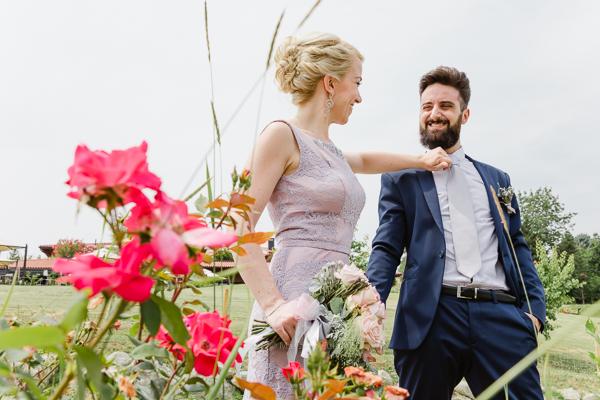 foto-matrimonio-sala-rossa-0054