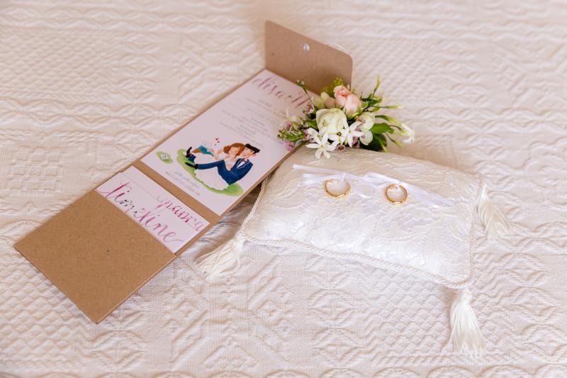 fotografo-matrimonio-bologna-tenuta-bonzara-0000