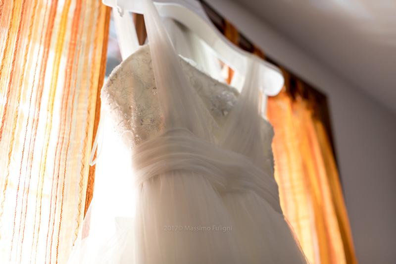 fotografo-matrimonio-bologna-tenuta-bonzara-0003
