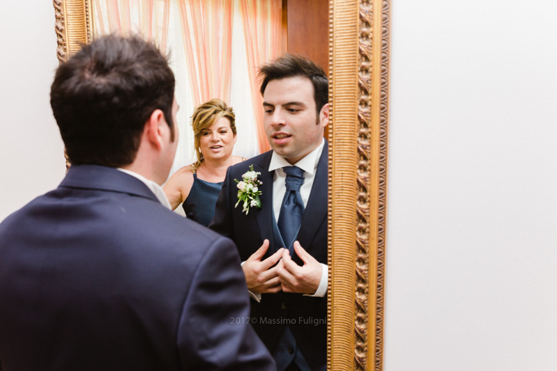 fotografo-matrimonio-bologna-tenuta-bonzara-0006