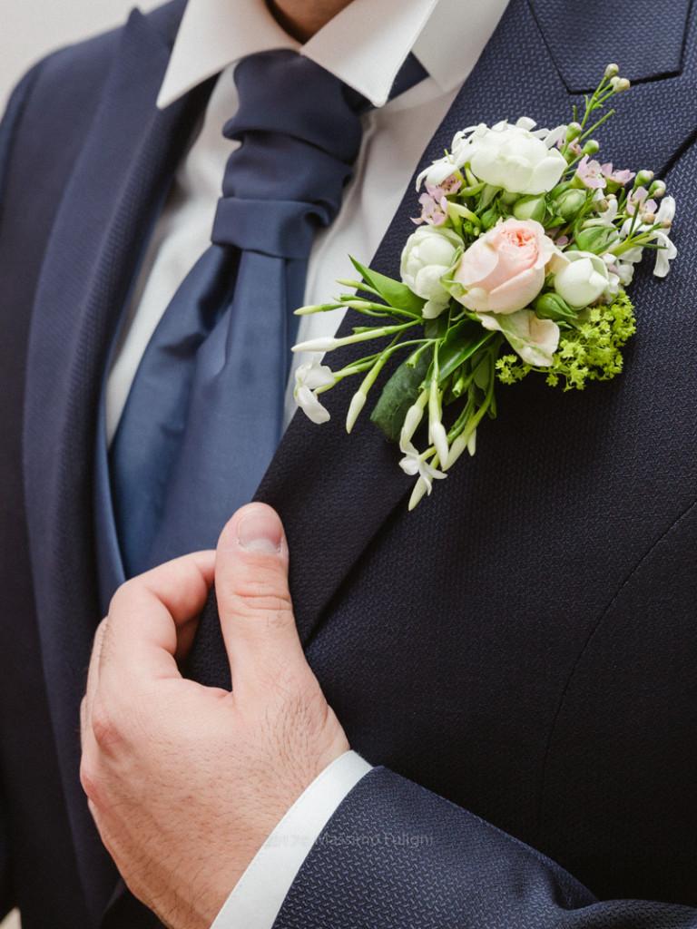 fotografo-matrimonio-bologna-tenuta-bonzara-0007