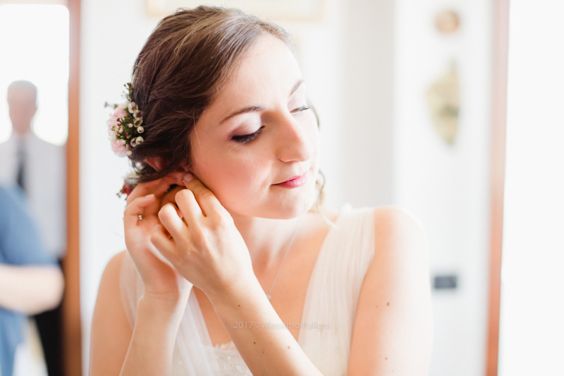 fotografo-matrimonio-bologna-tenuta-bonzara-0009