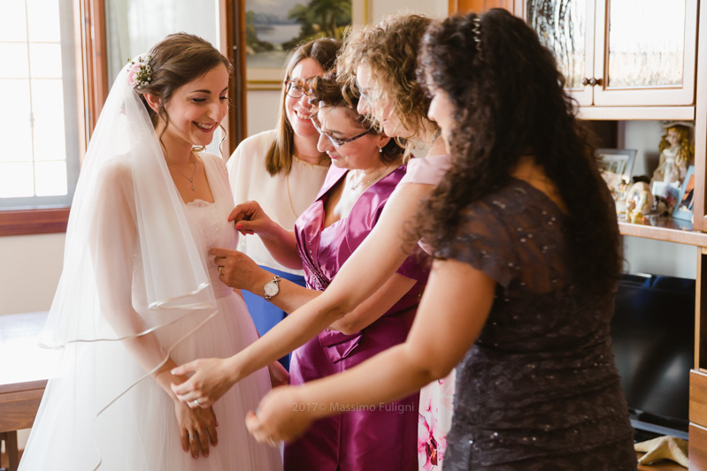 fotografo-matrimonio-bologna-tenuta-bonzara-0010b