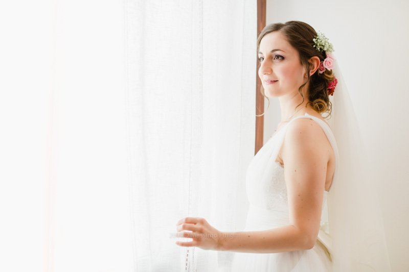 fotografo-matrimonio-bologna-tenuta-bonzara-0011
