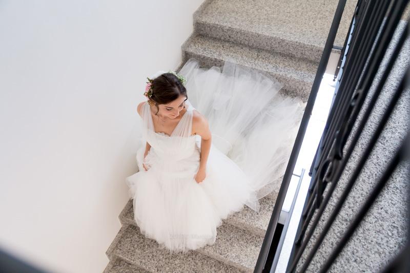 fotografo-matrimonio-bologna-tenuta-bonzara-0012