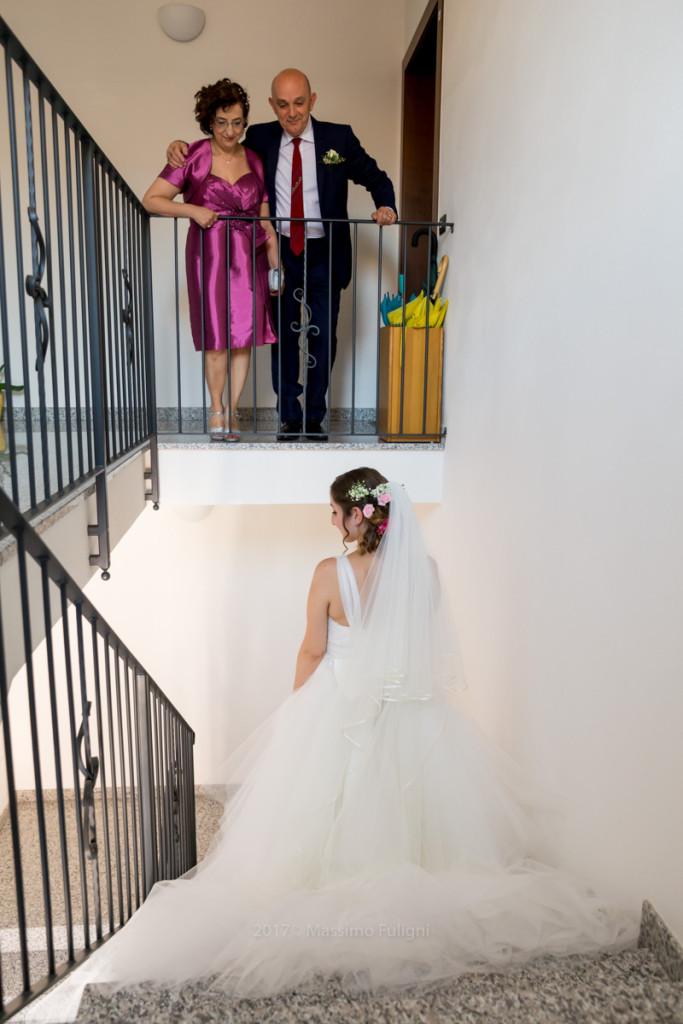 fotografo-matrimonio-bologna-tenuta-bonzara-0013