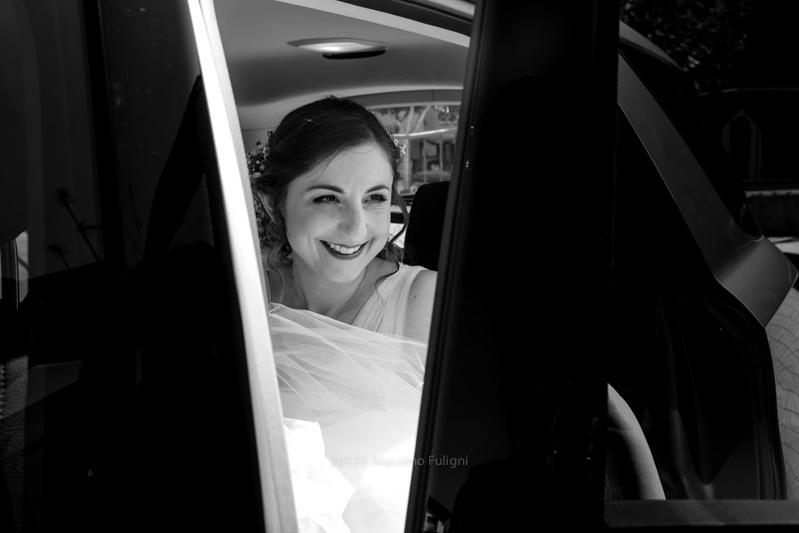 fotografo-matrimonio-bologna-tenuta-bonzara-0017