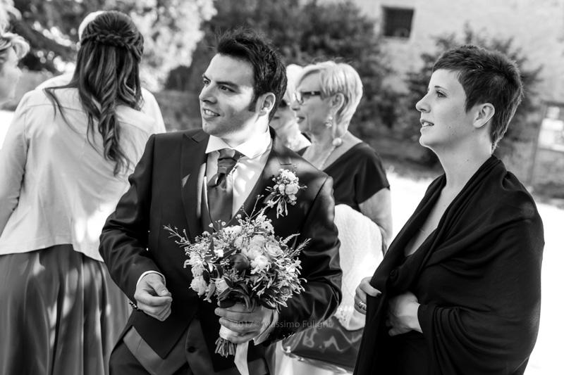 fotografo-matrimonio-bologna-tenuta-bonzara-0018