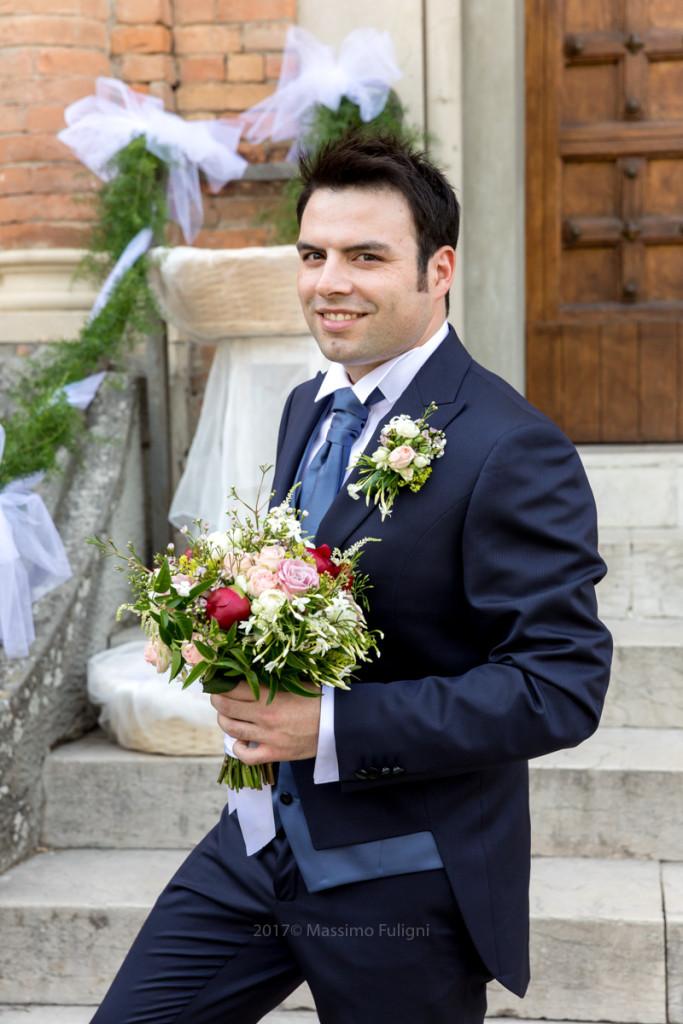 fotografo-matrimonio-bologna-tenuta-bonzara-0020