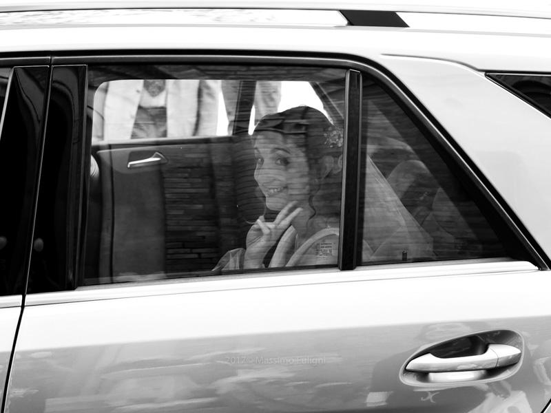 fotografo-matrimonio-bologna-tenuta-bonzara-0021