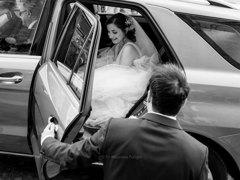 fotografo-matrimonio-bologna-tenuta-bonzara-0022