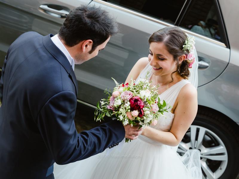fotografo-matrimonio-bologna-tenuta-bonzara-0023