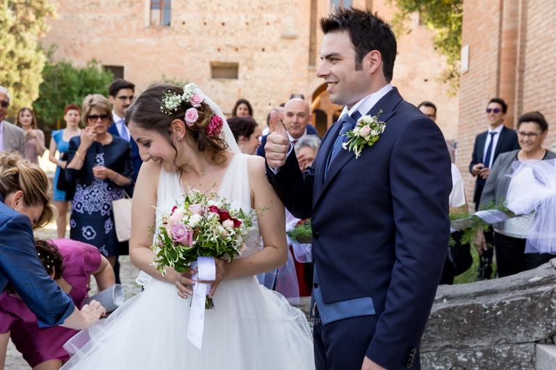 fotografo-matrimonio-bologna-tenuta-bonzara-0024