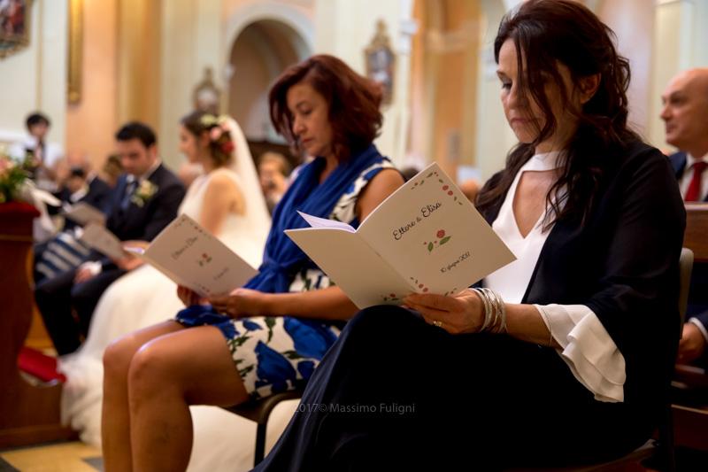 fotografo-matrimonio-bologna-tenuta-bonzara-0028