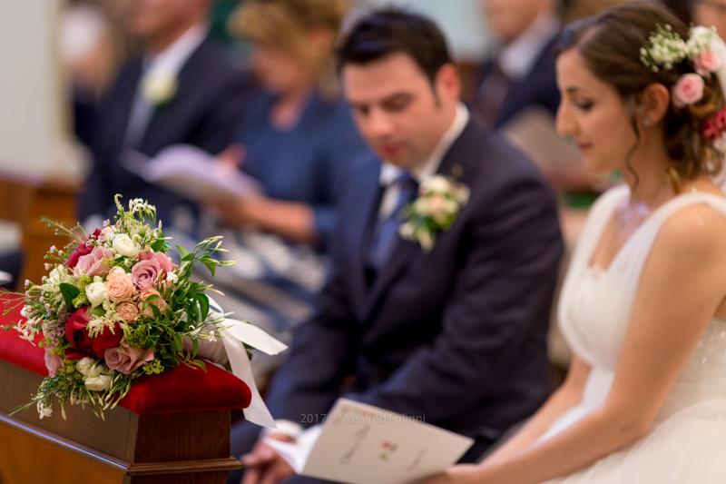 fotografo-matrimonio-bologna-tenuta-bonzara-0029
