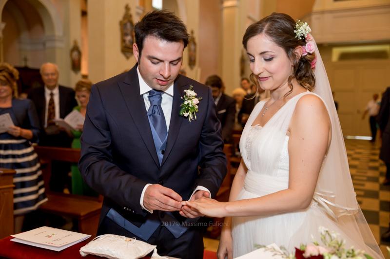fotografo-matrimonio-bologna-tenuta-bonzara-0032