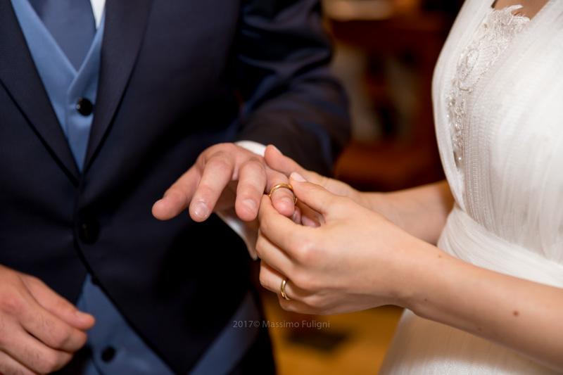 fotografo-matrimonio-bologna-tenuta-bonzara-0033