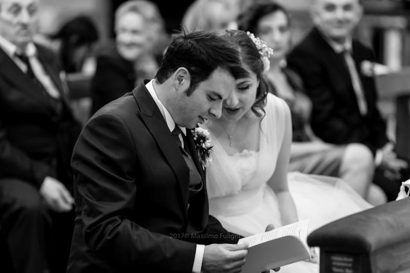 fotografo-matrimonio-bologna-tenuta-bonzara-0034