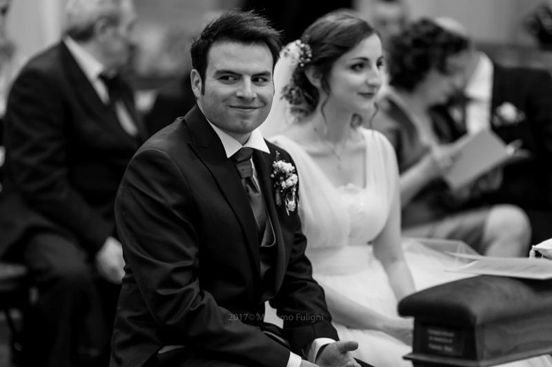 fotografo-matrimonio-bologna-tenuta-bonzara-0035