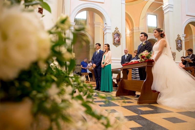 fotografo-matrimonio-bologna-tenuta-bonzara-0036