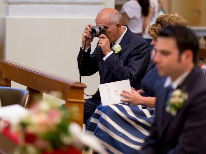 fotografo-matrimonio-bologna-tenuta-bonzara-0038