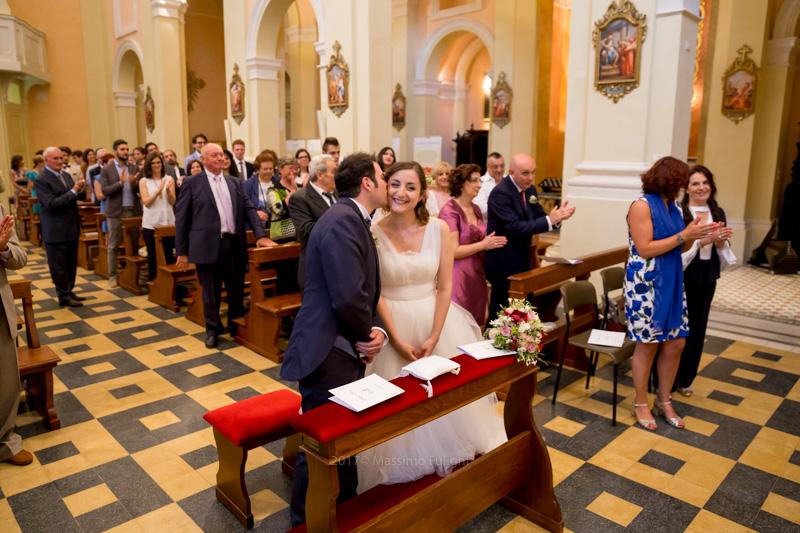 fotografo-matrimonio-bologna-tenuta-bonzara-0039
