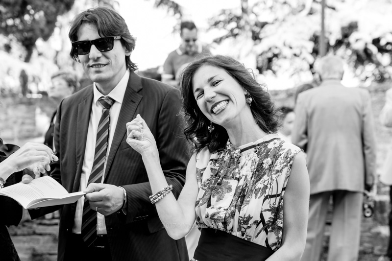 fotografo-matrimonio-bologna-tenuta-bonzara-0040
