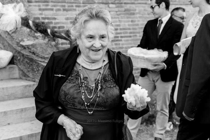 fotografo-matrimonio-bologna-tenuta-bonzara-0041
