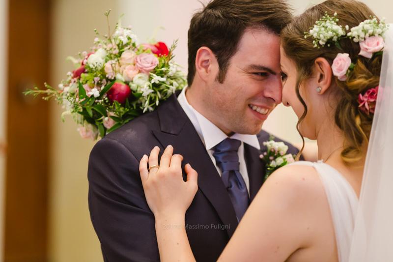 fotografo-matrimonio-bologna-tenuta-bonzara-0046