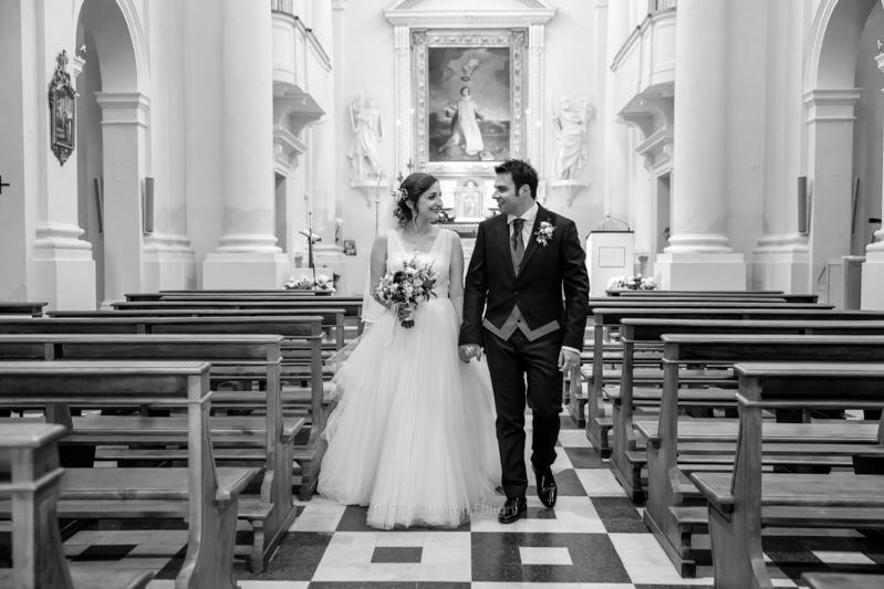 fotografo-matrimonio-bologna-tenuta-bonzara-0047
