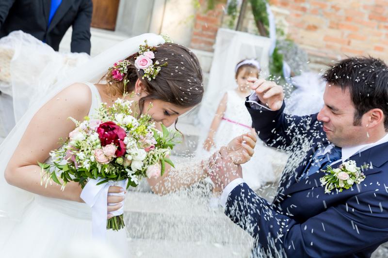 fotografo-matrimonio-bologna-tenuta-bonzara-0048b