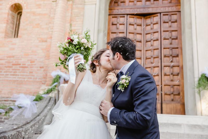 fotografo-matrimonio-bologna-tenuta-bonzara-0049
