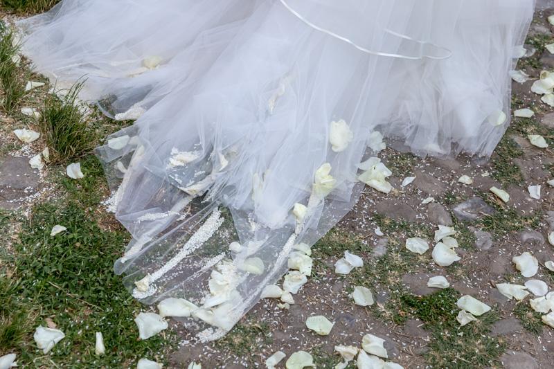 fotografo-matrimonio-bologna-tenuta-bonzara-0051