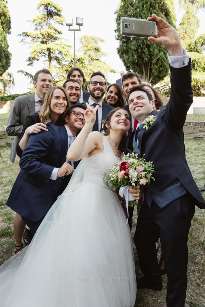 fotografo-matrimonio-bologna-tenuta-bonzara-0052