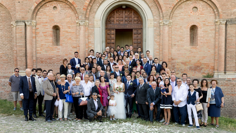 fotografo-matrimonio-bologna-tenuta-bonzara-0053