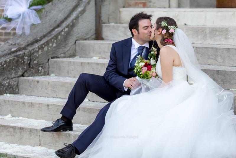 fotografo-matrimonio-bologna-tenuta-bonzara-0054