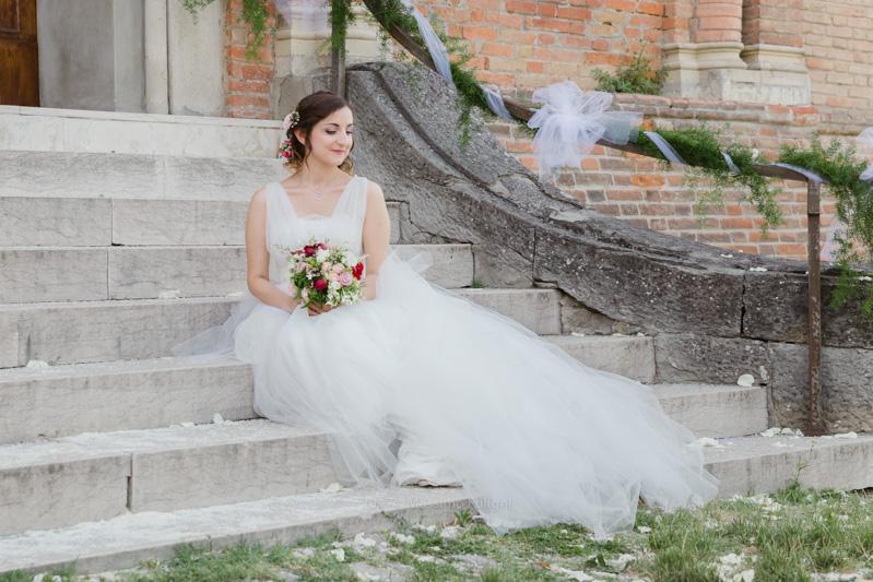 fotografo-matrimonio-bologna-tenuta-bonzara-0055