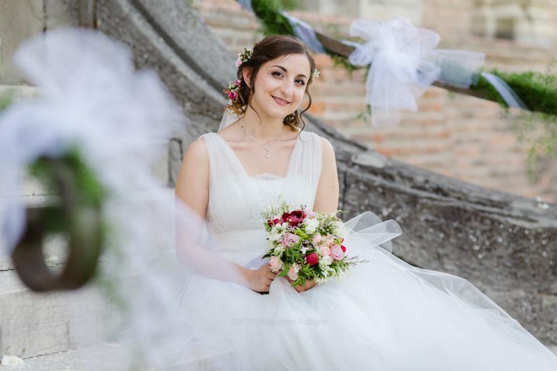 fotografo-matrimonio-bologna-tenuta-bonzara-0056