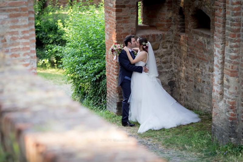 fotografo-matrimonio-bologna-tenuta-bonzara-0057