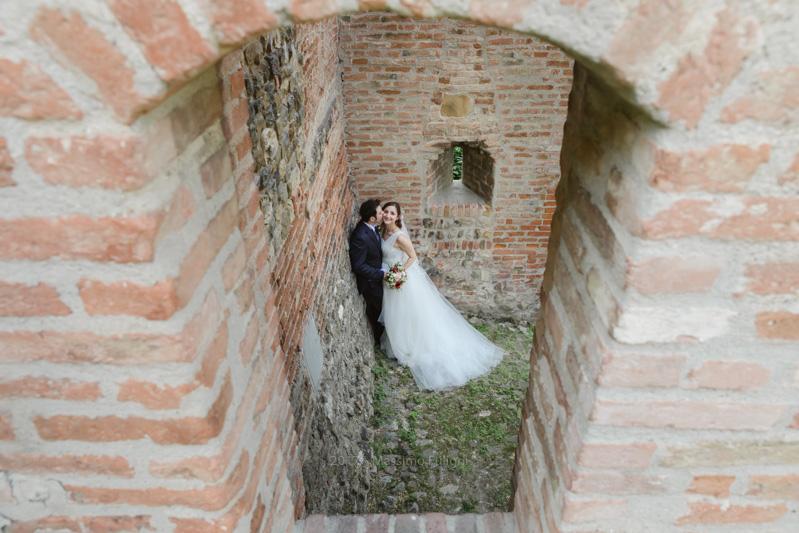 fotografo-matrimonio-bologna-tenuta-bonzara-0058