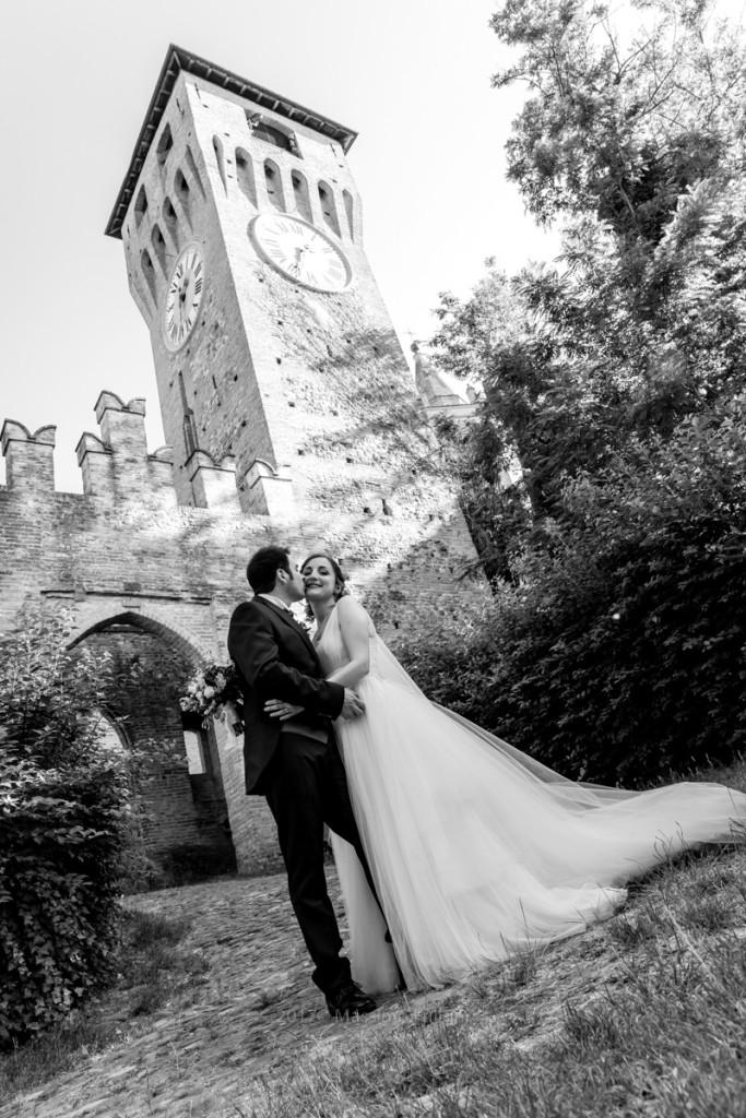fotografo-matrimonio-bologna-tenuta-bonzara-0059
